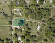 3831 Williamson  Road, Fort Myers image