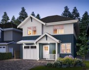 305 Seafield  Rd, Colwood image