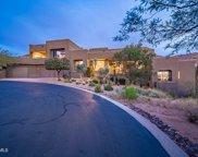 11427 E Sand Hills Road, Scottsdale image