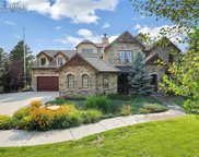 14825 Millhaven Place, Colorado Springs image