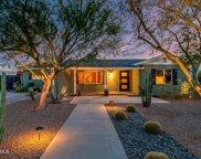 1527 E El Camino Drive, Phoenix image