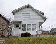 16 N Quentin Avenue, Dayton image