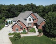7610 Pineview Court, Frankfort image