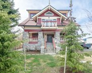 1181 Stelly's Cross  Rd, Central Saanich image