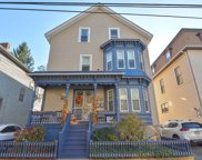 521 Cherry St, Fall River image