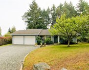 2447 Bidston  Rd, Mill Bay image