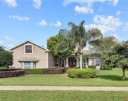 16819 Florence View Drive, Montverde image