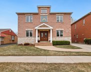 8253 Odell Avenue, Niles image