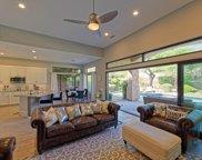 12779 N 114th Street, Scottsdale image