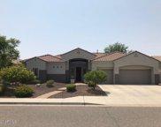 5005 W Range Mule Drive, Phoenix image