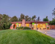 13405 Stoney Brook Dr, Reno image
