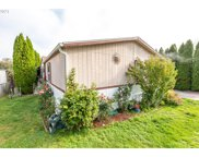 550 S STATE  ST Unit #173, Sutherlin image