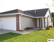 6128 Windhaven Drive, Lincoln image
