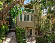 616 Huntley Drive Unit #1, West Hollywood image