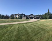 193 53038 Rge Rd 225, Rural Strathcona County image