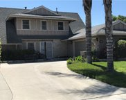 1824 Marcella Street, Simi Valley image