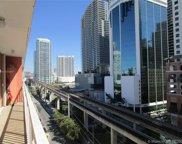 104 Sw 9th St Unit #1106, Miami image