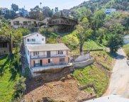 6850  Cahuenga Park Trl, Hollywood image