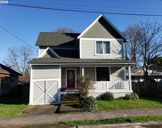 1917 HARNEY  ST, Vancouver image