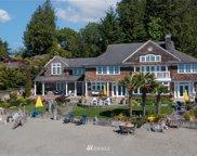 9325 Fauntleroy Way SW, Seattle image