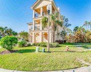 13974 Hanging Branch Way, Perdido Key image