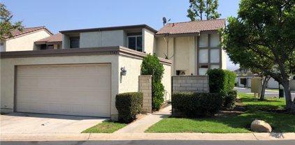 5543   E Vista Del Amigo, Anaheim Hills