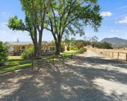 1500 Snell Valley Road, Pope Valley image