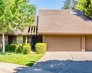 2100  Cassie Hill Place, Gold River image