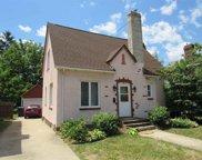 741 Eisenhower Ave, Janesville image