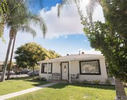 23042 16th Street, Newhall image