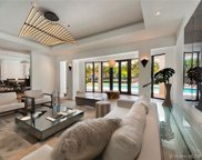 1611 W 24th St, Miami Beach image