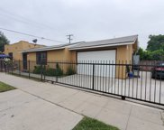 6609 S Budlong Ave, Los Angeles image