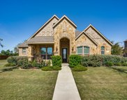 6867 King Ranch Road, North Richland Hills image