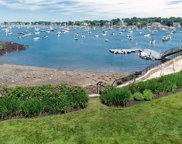 34A Constitution Way Unit 34A, Marblehead image
