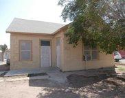763 S Orange Ave, Yuma image