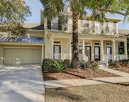 5628 Skimmer Drive, Apollo Beach image