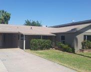 258 S Lazona Drive, Mesa image