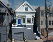 119 Prospect  Avenue, San Francisco image