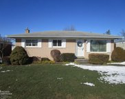 18147 WHITMORE DR, Clinton Twp image