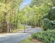 2775 Saddle Creek Trail, Birmingham image