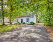 6119 Thierry  Street, Chesterfield image
