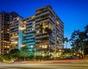 10433  Wilshire Blvd, Los Angeles image