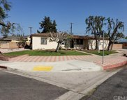 14311 Parthenia Street, Panorama City image