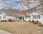 15931 Forest Valley, Ballwin image