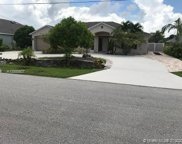 6456 Nw Flair St, Port St. Lucie image