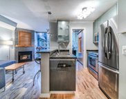 1068 Hornby Street Unit 503, Vancouver image