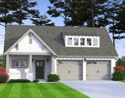3746 Maggies Dr, Irondale image