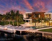 2401 Solar Plaza Dr, Fort Lauderdale image