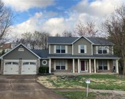 247 Robins Song  Drive, Ellisville image