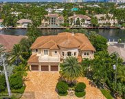 2561 Mercedes Dr, Fort Lauderdale image